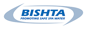 bishta hot tub supplier