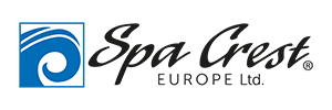 spa crest europe