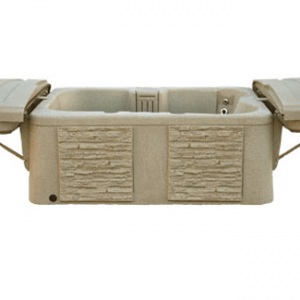 best quality hot tubs