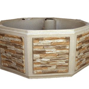 round jacuzzi bathtubs for sale