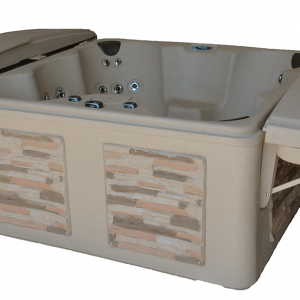 best hot tubs to buy