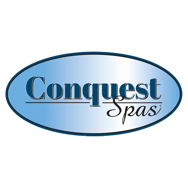 North West Hot Tubs And Spas Specialists Hot Tub Outlet